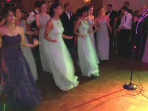 Glen Manor House Weddings