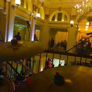 providence-public-library-weddings