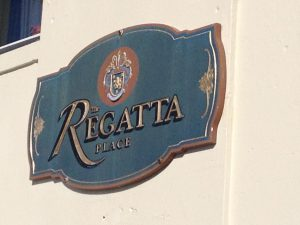Regatta Place Newport Weddings