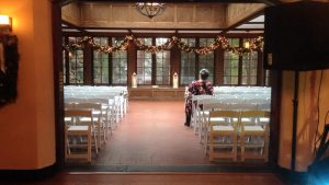 Willowdale Estate Weddings