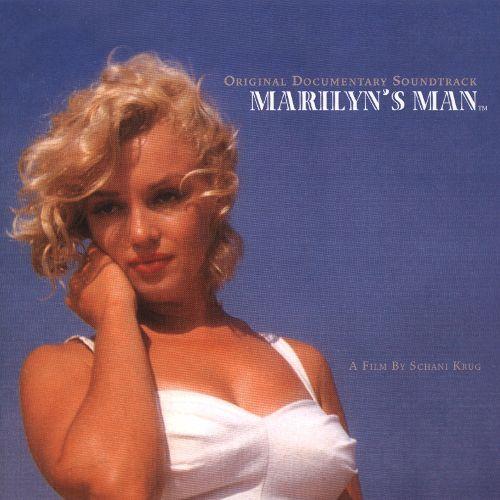 Documentary - Marilyn's Man